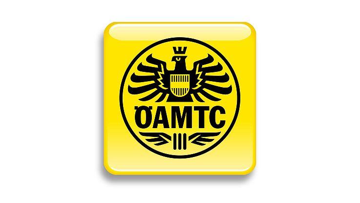 ÖAMCT Logo, Paneum Partner