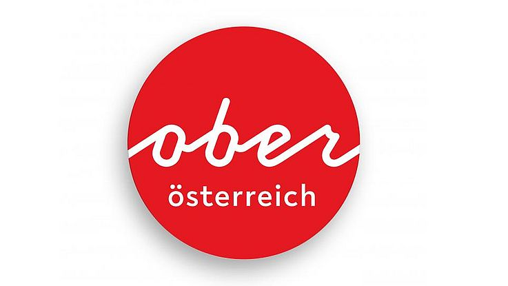 Oberösterreich Logo