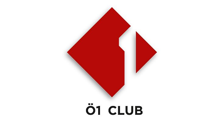 Logo, Ö1 Club