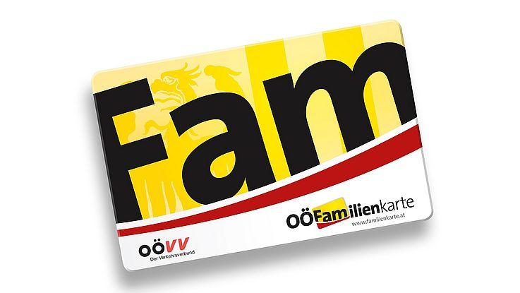 OÖ Familienkarte, Partner Paneum